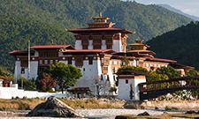 images/bhutan_th.jpg